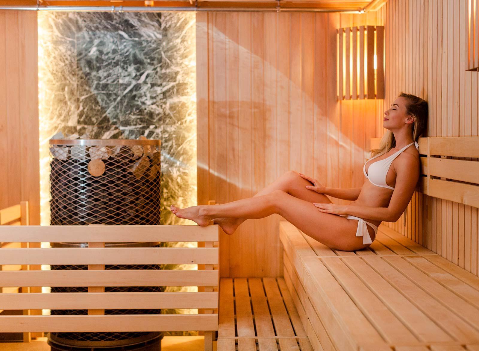 sauna-wellbeing